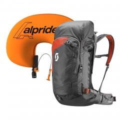 Pack Guide AP 40 Kit