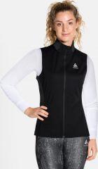 Women's Zeroweight Warm Running Vest