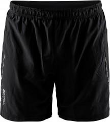 """Essential 7"""" Shorts M"""