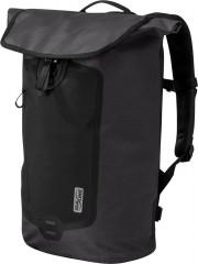 Urban Dry Daypack