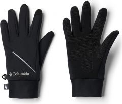 W Trail Summit Running Glove