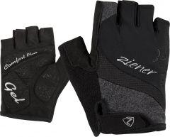 Creolah Lady Bike Glove