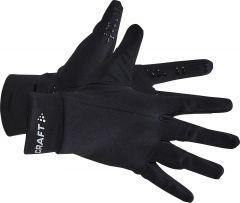Core Essence Thermal Multi Grip Glove