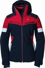 Ski Jacket Paznaun Women