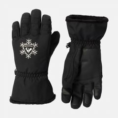 W Perfy Gloves
