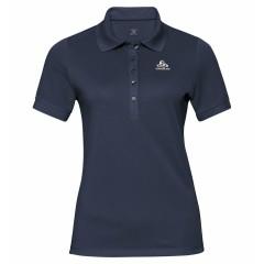 Polo Shirt s/s Georgia RT