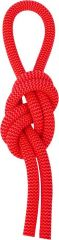 Red 9,6 MM Rope
