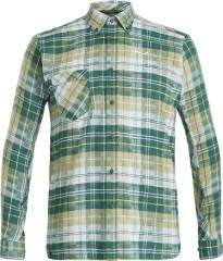 Fanes Flannel 3 PL M L/S Shirt