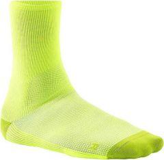 Essential High Sock