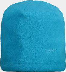 Woman Fleece Hat