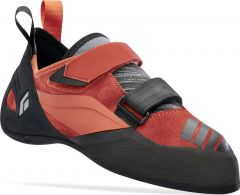 Focus- Men's Climbing Shoes
