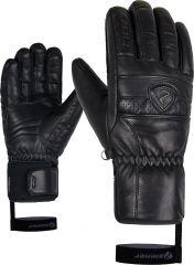Gidor ASR PR Glove Ski Alpine