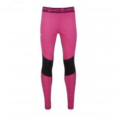 Huurre Women's XCT Pants