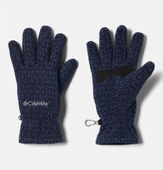 W Fast Trek Glove