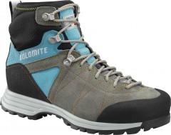 Shoe W's Steinbock Hike GTX 1.5