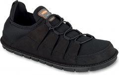 Shoe Leaf III H15 M