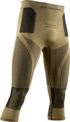 Radiactor 4.0 Pants 3/4 Men