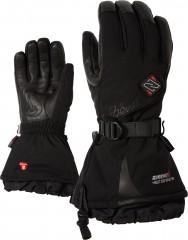 Kanika ASR PR HOT Glove Lady