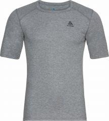 Men's Active Warm ECO Base Layer T-shirt
