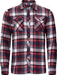 Men Cham Shirt
