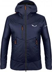 Ortles TWR M Jacket