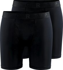 Core DRY Boxer 6-INCH 2-PACK Men