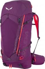 Alptrek 50 +10 Backpack WS