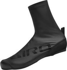 Proof 2.0 Winter Shoe Cover - überschuhe