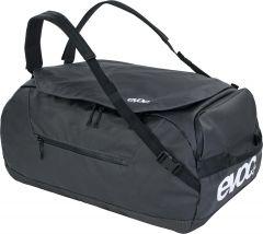 Duffle Bag 60