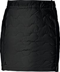 Thermo Skirt Pazzola Women