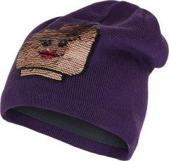 LWAndrea 701 - Hat
