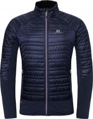 Men Hybrid Spring Jacket