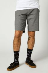 Essex Shorts 2.0
