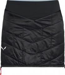 Sesvenna TWR W Skirt