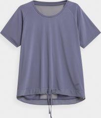 Women's T-shirt TSD017