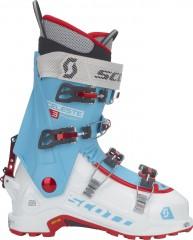 Boot W's Celeste III