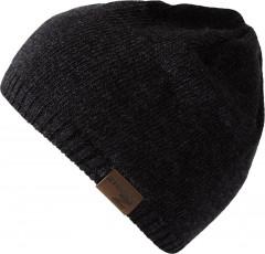 Iltenberg Hat