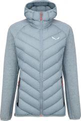Fanes Sarner RDS Down W Hybrid Jacket