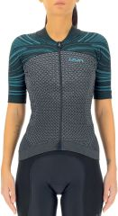 Lady Biking Coolboost OW Shirt Short Sleeve