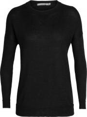 W Nova Sweater Sweatshirt