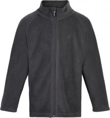 Jacket Midlayer 5817