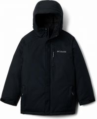 Alpine Free Fall™ii Jacket
