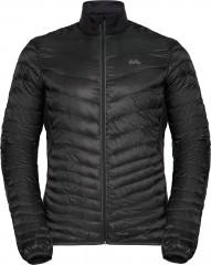 Jacket Insulated Gregor Cocoon