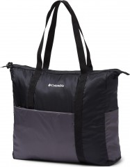 Lightweight Packable 21L Tote