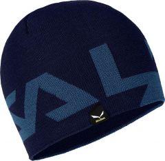 Antelao 2 Reversible Wool Beanie