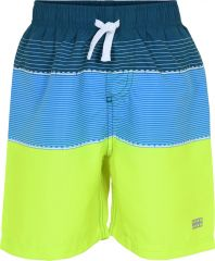 Peter 308 - Swim Shorts
