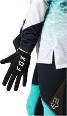 W Ranger Glove GEL