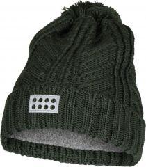 LWASMUS 701 - Hat