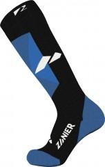 Sport Pro Sock