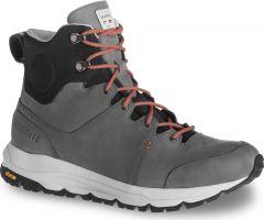 Shoe M's Braies High GTX 2.0